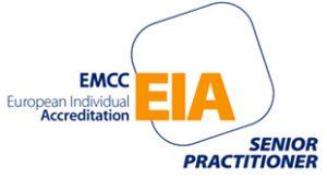 EIA Senior Practitioner