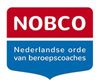 NOBCO | Nederlandse orde van beroepscoaches